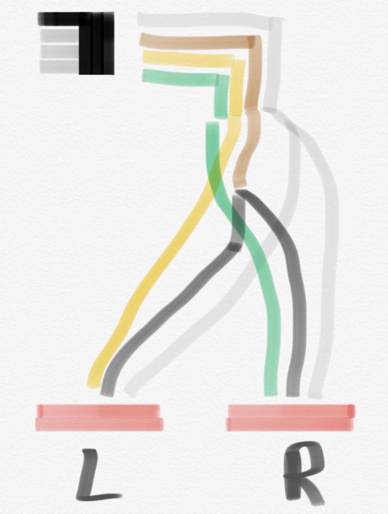 trailer wiring diagram categories: bikingrackdiy